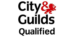 city-in-guilds-testing