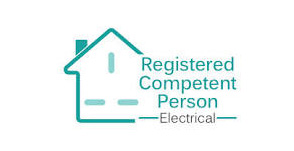 registered-competent-person