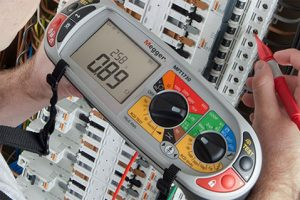 electrical-inspection-and-testing