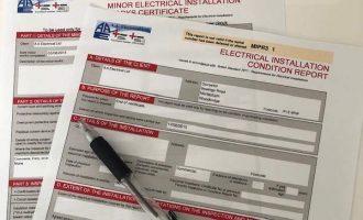 testing certificates 1_aa